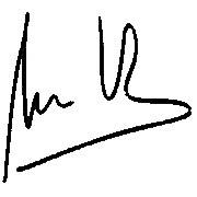 Logo Deval